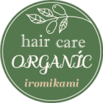 hair care organic