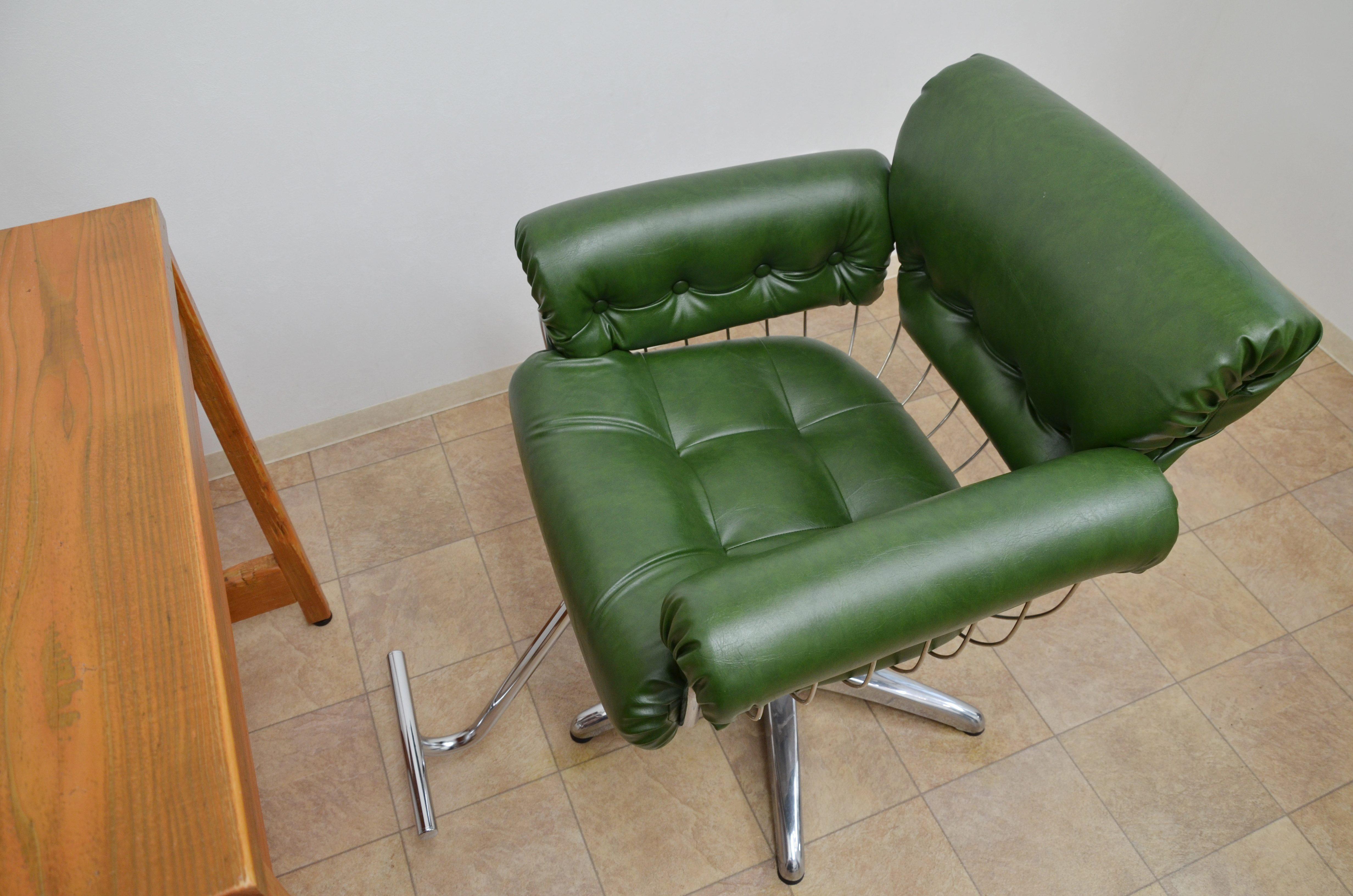 セット椅子02