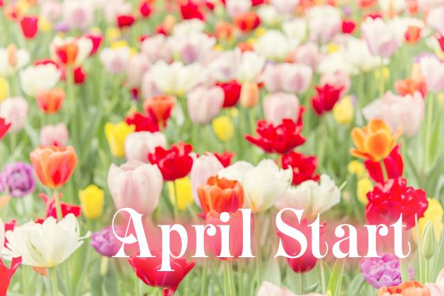 Aprilstart2
