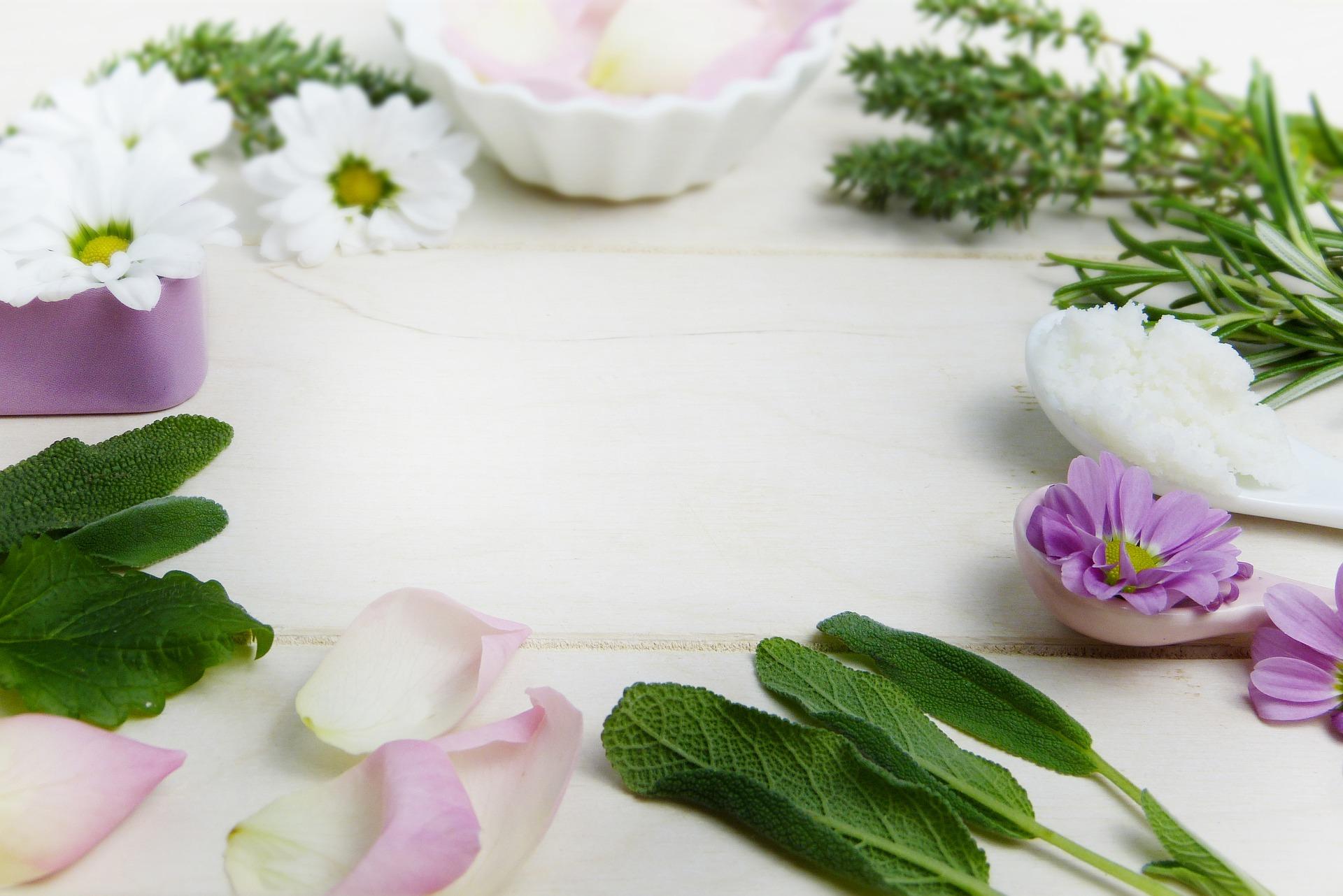 herbs-3141838_1920