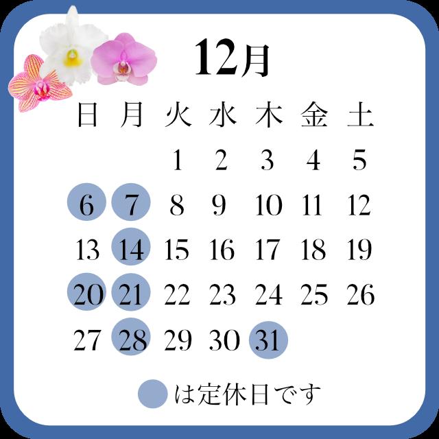 12tuki2